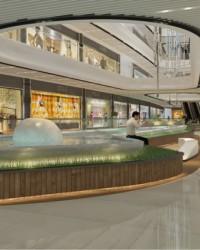 İskenderun Park Forbes Açılıyor