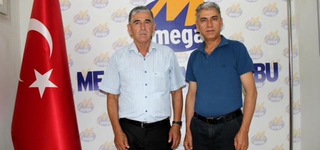 Arsuz Kurtbağı Köyü'nde Kayısı Festivali Düzenlenecek