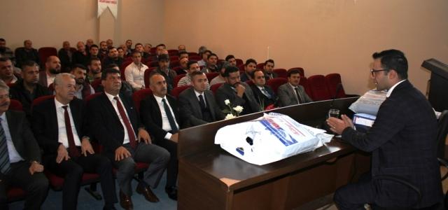 Arsuz'da Amatör Denizci Belgesi Sayisi Artıyor