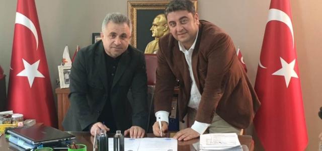 Arsuz'da İGC Üyelerine İndirim Protokolü