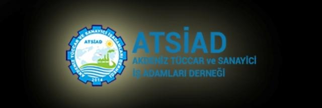 ATSİAD: Gün, Birlik Günüdür!