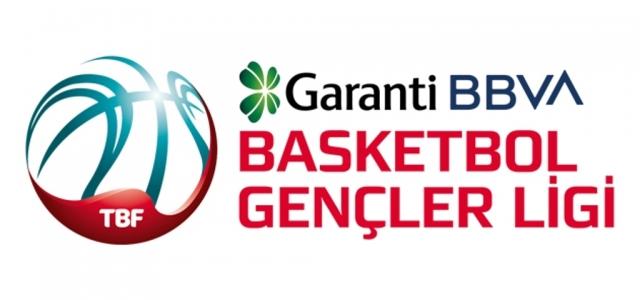 BGL Heyecanı Garanti BBVA İş Birliğiyle Yaşanacak