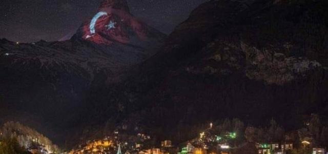 Büyük ve Güçlü Türkiye