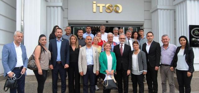 CHP Türkiye Ekonomisini ve Çözümünü Özetledi