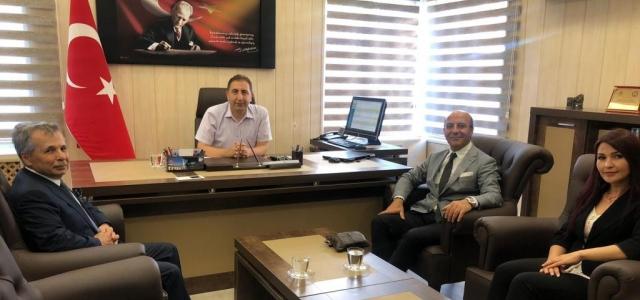 DASİFED: 'STK Projeleri Önemsenmeli'