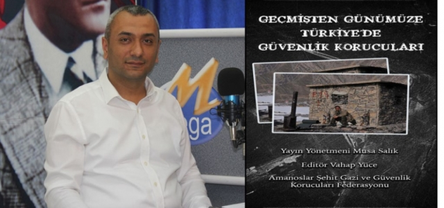 Geçmişten Günümüze Türkiye'de Güvenlik Korucuları