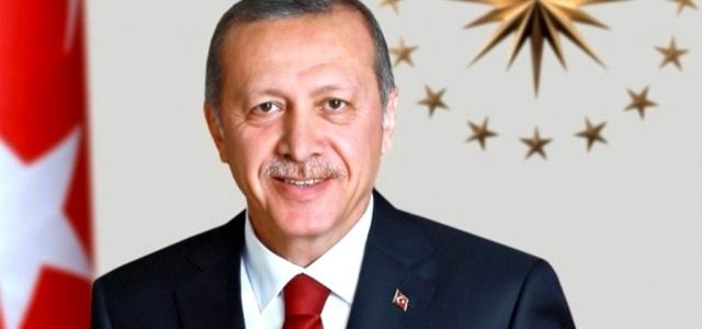 'Hatay, Anadolu Mozaiğinin En Önde Gelen Merkezlerinden'