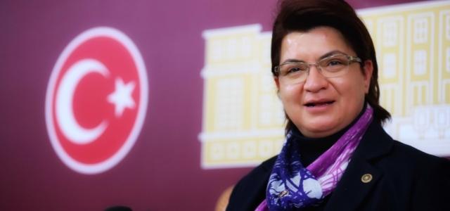 'Hatay, EXPO 2021 İçin Devlet Desteği İstiyor'