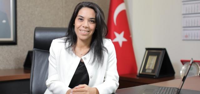 'İhracata İlave Devlet Desteği Rekabet Gücümüzü Artıracak'