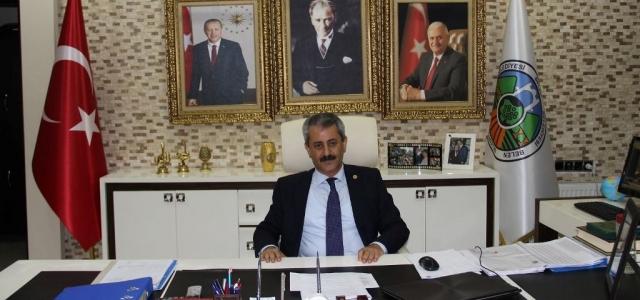 Karasayar, Meclis'in Bombalanma Anını Anlattı