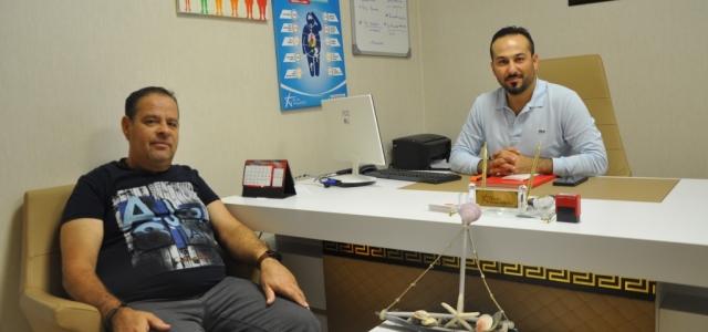 Kıbrıs'tan Gelen Hasta Obezite Ameliyatıyla Sağlığına Kavuştu