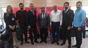 ARİAD Üyelerine Özel Hastane İndirimi