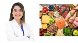 Bayram Sonrası Sağlıklı Beslenme Önerileri