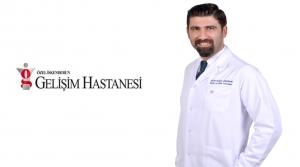 Bel Fıtığında 'Tam Kapalı Ameliyat' Dönemi