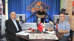 'CHP Her Zaman Seçimlere Hazır'