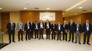 CHP'li Belediyeler Tecrübelerini Paylaşıyor