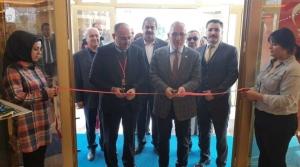 'Gezici Çanakkale Müzesi' İskenderun'da