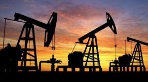 Hatay'da Petrol Arama İzni