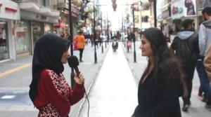 İskenderun Trafiğinde Vatandaş Kalıcı Çözüm İstiyor