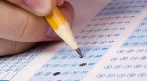 Lise Giriş Sınavının Yapılacağı Okullar