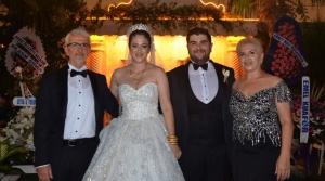 Muhasebecilerin Düğününde Hayat Var