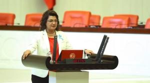 Şahin'den Adalet Bakanına 13 Soru