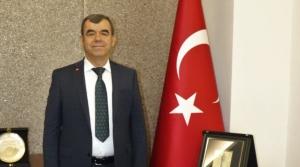 Türkiye Narenciye İhracatında Yüzde 32 Artış Yakaladı