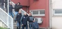 11 İlde Fetö Operasyonu; 13 Gözaltı