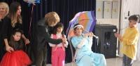 Arsuz'da 3 Aralık Dünya Engelliler Günü Kutlandı