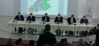 Arsuz'da Sorunlara Çözüm Bulunuyor