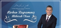 Başkan Gül'den Kurban Bayramı Mesajı