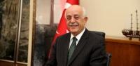 Başkan Seyfi Dingil'den Miting Teşekkürü