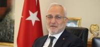 Başkan Tosyalı: 'Bayram İçin Tüm Tedbirler Alındı'