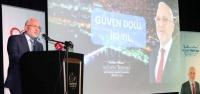 Başkan Tosyalı: 'İskenderun'un İl Olmasını İstiyoruz'