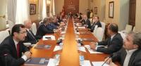 'Başkentte Hatay Günleri' Hazırlık Toplantısı Yapıldı