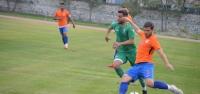 Ceyhan Spor 5 İskenderun Spor 0