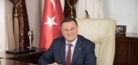 CHP'li Belediyelerden TBB'ye Ortak Çağrı