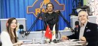 'Corona Günlerinde Panik Atak Artmasın'