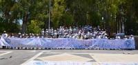 Culha: Çevre Korunmasını Önemsiyoruz