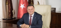'Cumhuriyetimiz İlelebet Payidar Kalsın'