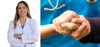 Elleriniz Titriyorsa, Parkinson Hastası Olabilirsiniz