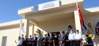 'Emre Asım Özyurt ASM' Gültepe'de Açıldı