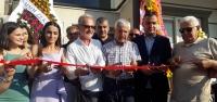 FİZYONOVA Fizyoterapi Danışmanlık Merkezi Açıldı...
