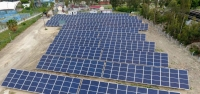 HATSU, Güneş Enerjisi ile Tasarruf Sağlıyor