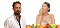 Hızlı Kilo Vermek için Sağlığınızdan Olmayın