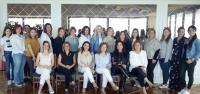 İş Dünyasında Kadınların Sesi Yükseliyor