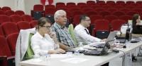 İSTE, KOSGEB - KOBİGEL Programı'na Ev Sahipliği Yapıyor