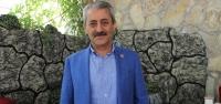 Karasayar: 'Cumhurbaşkanı Erdoğan Liderliğinde Türkiye Uçacak'