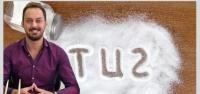 Tadınızı 'Tuz'la Kaçırmayın