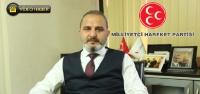Yavuz:  'Cumhur İttifakı Tarihi Bir Fırsattır'